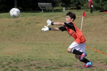 academy_soccer