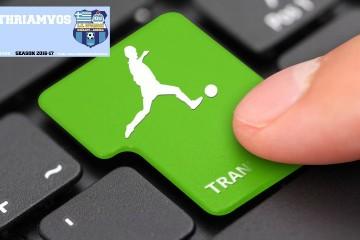 football_transf_thr2