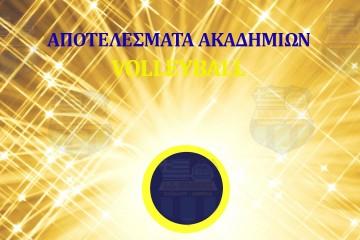 apotelesmata_akadimion_volley