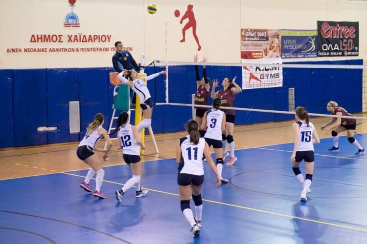 thriamvos-drapetsona-volley_n