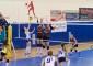 volley-drapetsona_n