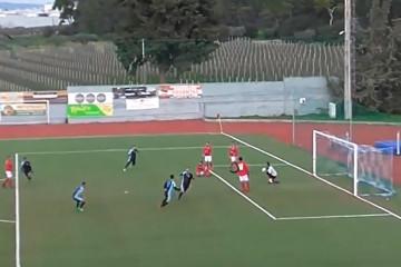 2nd-goal-panig-1