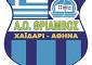 logo-01_facebook