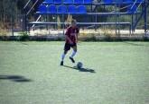 mpagetakos_thriamvos-900-x-600